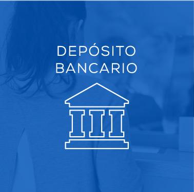 Depósito Bancario